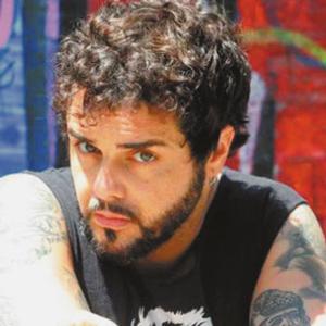 David Perdomo